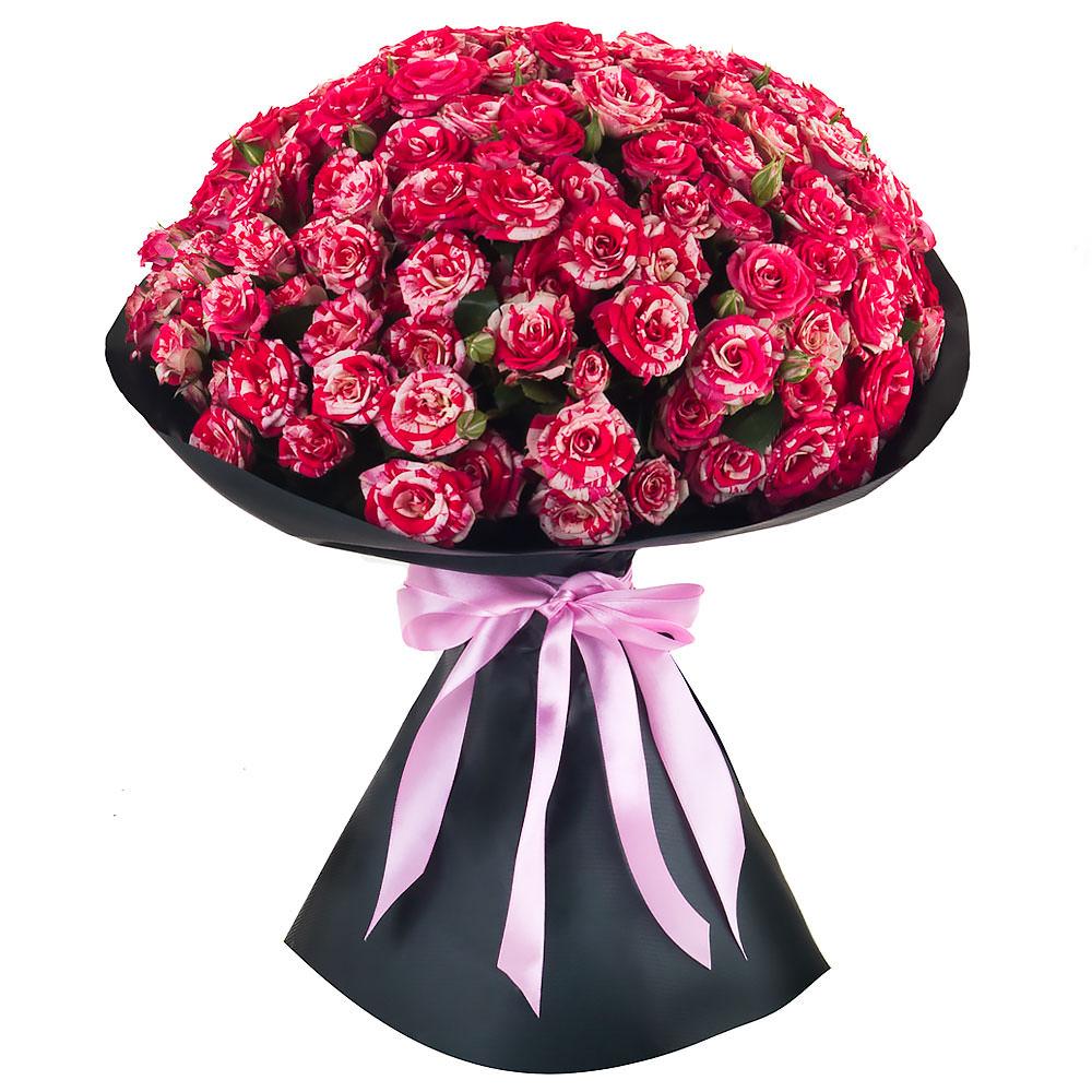 Круглосуточная доставка цветов красноярск